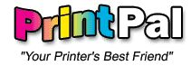 Best value on printer ink on the web