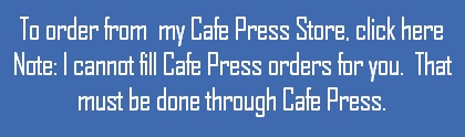 Cafe Press Shop